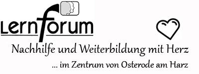 Lernforum